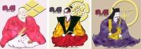 mononofu-nurie1.jpg