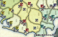mapunit03.jpg