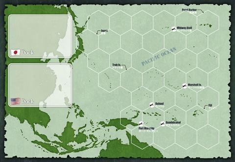 空母決戦1942_ver2.0