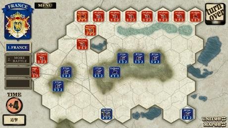 プラッツェン高地の戦い