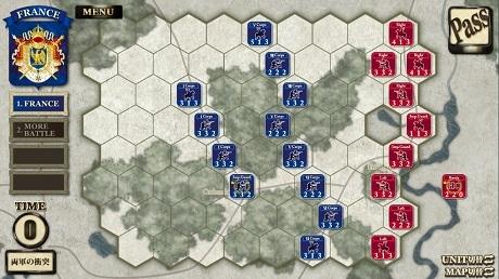 フリートラントの戦い